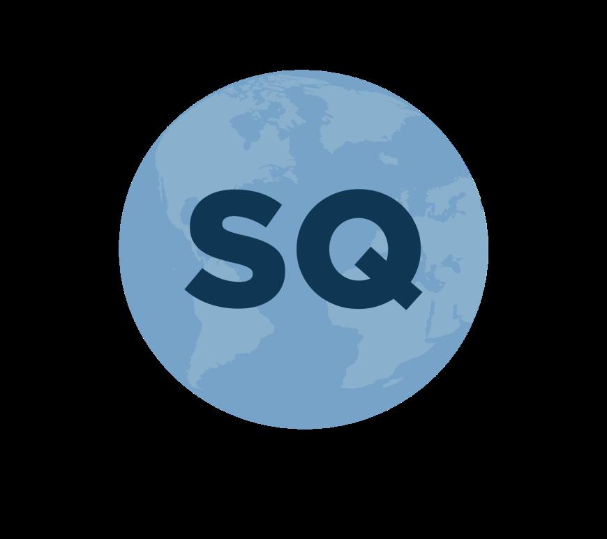 Logo de Statu Quo